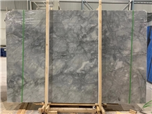 Royal Ice Grey Marble Natural Grey Marble