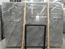Wholesale Grey Marble Slab Bruce Gray Marble