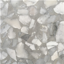 Code 910b Terrazzo Tile