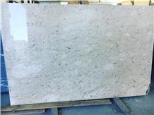 Italian Perlato Sicilia Slabs & Tiles