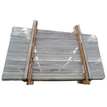 Nestos Grey Marble/Nestos Beige Marble 18mm
