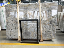 Versace Gold Marble Slabs Versace Grey Gold Marble