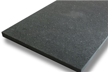 Bali Grey Basalt Honed Tiles