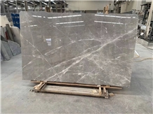 Lightning Grey Marble, Flash Grey Marble