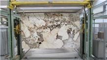 Patagonia Granite Slabs/Tiles