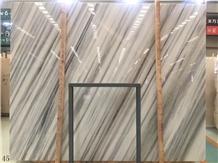 Argentina Gris Jupiter Marble Marmol Grey Marble