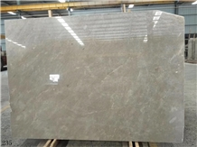 Jane Grey Marble Gray Stone Slab in China Market