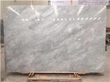 Trigaches Vergado Tiger Grey Vergado Gray Marble