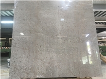 Turkey New Cloud Dora Ash Marble in China Market