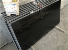 Vietnam Black Basalt Slabs & Tiles Wall Cladding