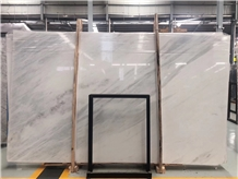 Namib Fantasy Marble Slabs for Flooring Walling