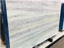 Cheap White Quartzite Slabs