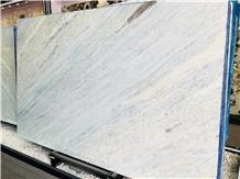 Natural Stone White Quartzite Slabs