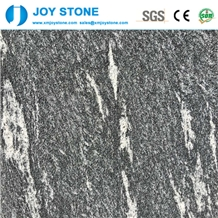 Good Quality Polished Snow White Granite for Floor