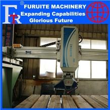 Frt-350 45 Mitre Saw Bridge Cutting Machines Sell
