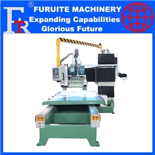 Marble Edge Profile Router Machine Cnc Equipments