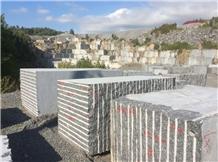 Blue Pearl Lg Granite Blocks