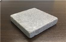 Tumbled Basalt Stone Manaseer