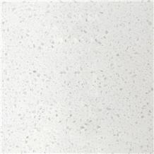 China Quartz Stone for Kitchen