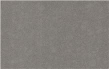High Quality Gray Artificial Slab
