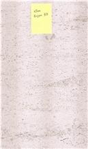 Buffon B15 Limestone Slabs, Tiles