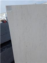 Buffon B9 B10 Limestone Slabs, Tiles
