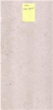 Pierre Buffon Sagesse Limestone Slabs, Tiles