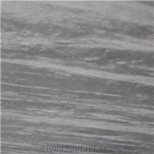 Ziarat Badal Grey