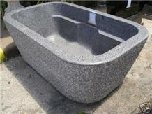 Good Quality Bathtub for Bathroom Application