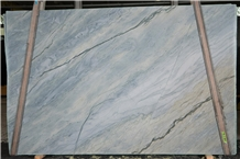 Eclipse Quartzite Slabs