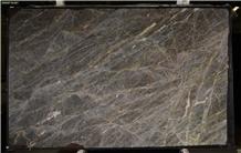 Elysium Quartzite Slabs