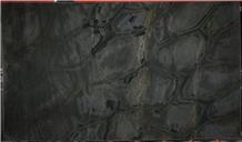Escuro Nuvolato Quartzite Slabs