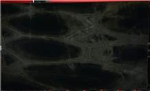 Fish Bone Quartzite Slabs