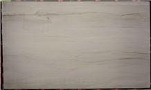 Kalahari Quartzite Slabs