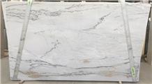 Macaubas Giotto Quartzite Slabs