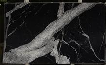 Maori Granite Slabs