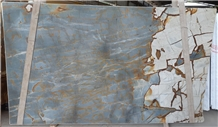 Mundi Quartzite Slabs