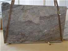 Platinum Quartzite Slabs