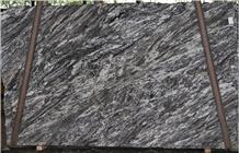 Rocky Mountain Granite Slabs