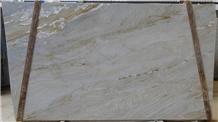 Sahara Dolomite Marble Slabs