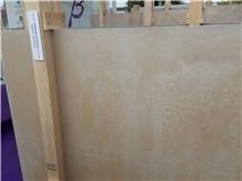 Arenisca Dorada Incomar Slabs, Tiles Size