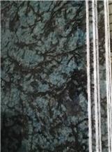 Natural Blue Quartzite
