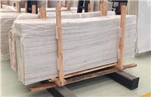 Nessus Marble Slabs