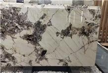 Patagonia Granite, Patagonia White Granite