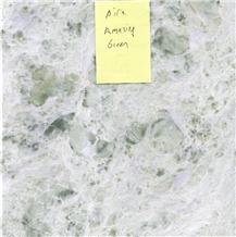 Amazing Green Marble Slabs, Tiles