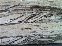 Grey Onyx Slabs Flooring Tile,Wall Cladding