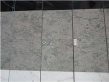 Lotus Leaf Green Marble Tiles,Floors,Wall Cladding