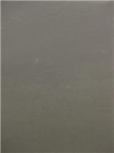 Grey Limestone by Global Marble 2020