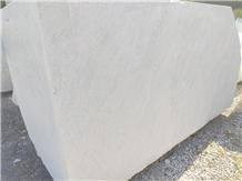 Bianco Carrara C/D Marble, White Carrara C/D Marble Blocks