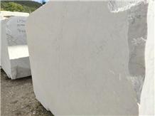 Bianco Carrara C White C Carrara Marble Blocks